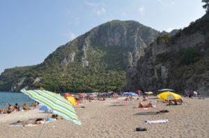 olimpos-olympos-sahil